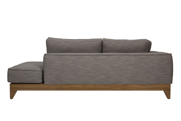 γωνιακός καναπές eden 02