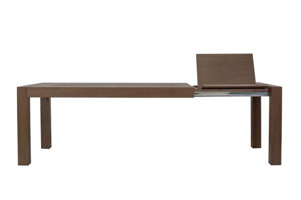 Bella - τραπέζι με προέκταση