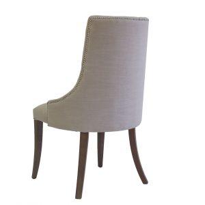 πλάτη καρέκλα thelma