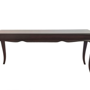 Oscar - Τραπέζι τραπεζαρίας