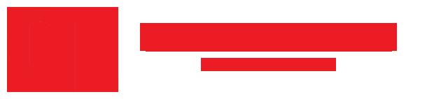 pantazopouloi logo